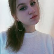 Sashylika_29's Profile Photo