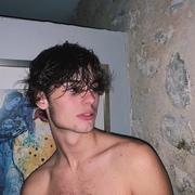 cigarettesandsex_'s Profile Photo