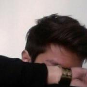 vlk_'s Profile Photo