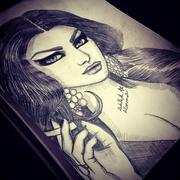 jejoala's Profile Photo