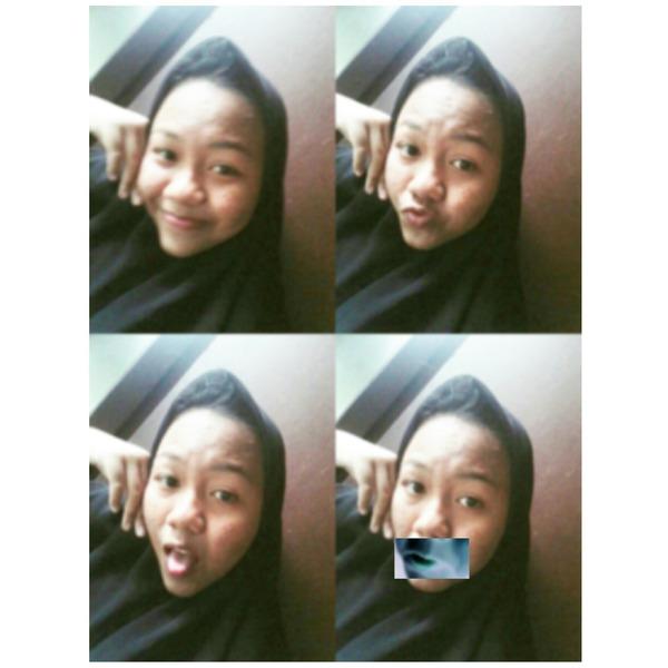 WidyaEresha's Profile Photo