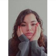 birazseneksikk's Profile Photo