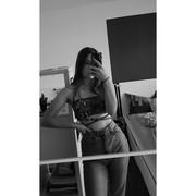 Ma_xxrie's Profile Photo