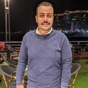 ahmadali01's Profile Photo