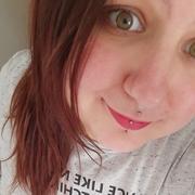 Nactaliya's Profile Photo