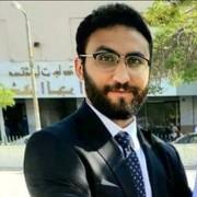 AhmedZafon's Profile Photo