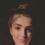 Quurle's Profile Photo