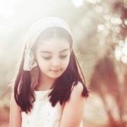 Jolie____'s Profile Photo