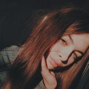 Kiss_milaaa's Profile Photo
