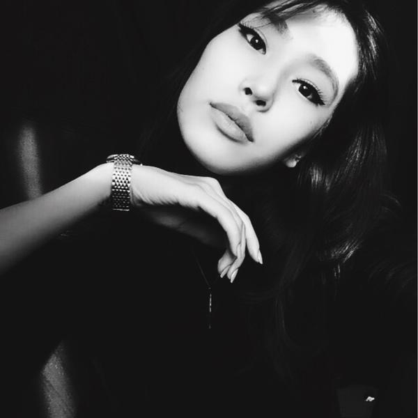 anosha_111's Profile Photo