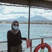 syafitri_elsya's Profile Photo