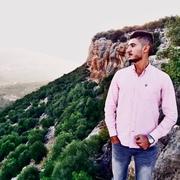 Mohammadbt1999's Profile Photo