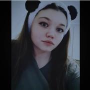 habirova_regina16's Profile Photo