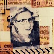 silverhydroxide's Profile Photo