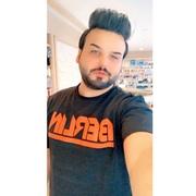 mohammadalrassam94's Profile Photo