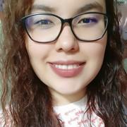 LupiitaHernandez846's Profile Photo