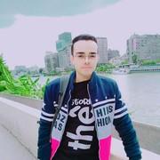 AmrooBasem's Profile Photo