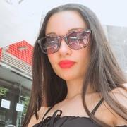 i_love_you_2001's Profile Photo