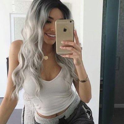 typowagirlx's Profile Photo