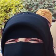 MarwaShoman's Profile Photo