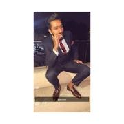 Ibrahimqasim1417's Profile Photo