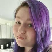 Shenoaa's Profile Photo