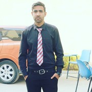 MuhammadUsman482's Profile Photo
