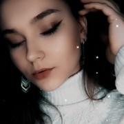katya30015's Profile Photo