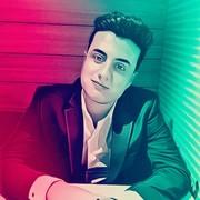 adhamreda5's Profile Photo