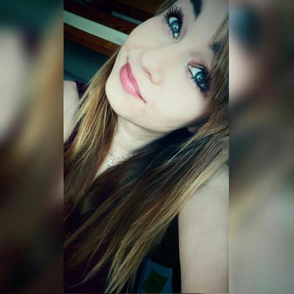 TinaBahm's Profile Photo