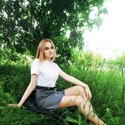 stepanova_2003's Profile Photo