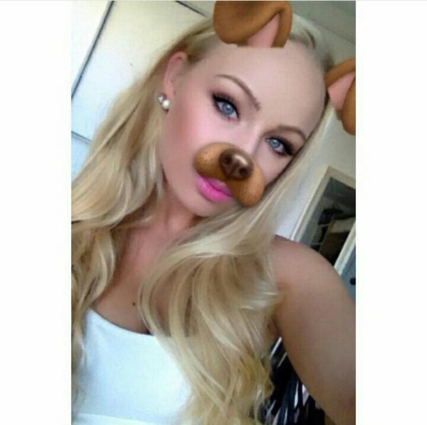 HannahLechner's Profile Photo
