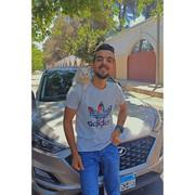 geomahmoudabdo's Profile Photo