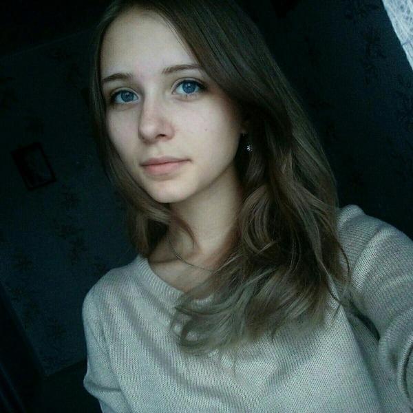 mariyata99's Profile Photo