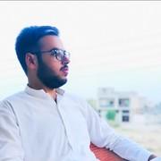 MuhammadAliHasnain's Profile Photo