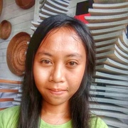 raimaryati208's Profile Photo