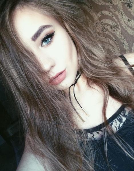 yanayakimenko's Profile Photo