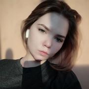 mironovaid332233283's Profile Photo