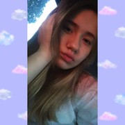 Tea_princess_mrr's Profile Photo