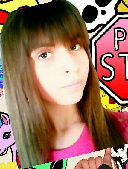 Anzhelika_Shiroyan's Profile Photo