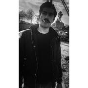 HaroonHayat's Profile Photo