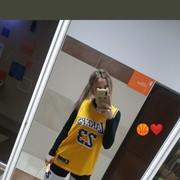 id160610669's Profile Photo
