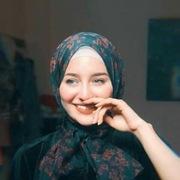 zamalek63's Profile Photo