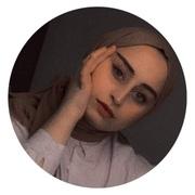 BothinaRashad8275's Profile Photo