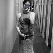 oliwiafab1235696's Profile Photo
