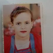 Haidy_abd_elghany's Profile Photo