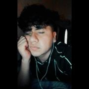 kevyngarcia6's Profile Photo