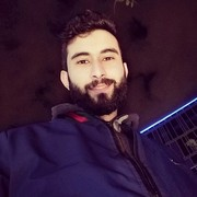 AhmedSoliman289's Profile Photo