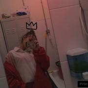 zdyn_00's Profile Photo
