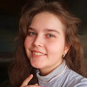 maiorova6028's Profile Photo